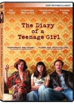 女孩愛愛日記