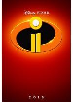 超人特攻隊 2